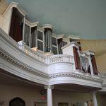 Meeting House