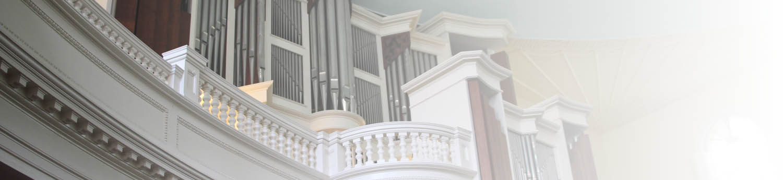 music banner1